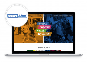 SPORTANDFUN.PL-strony-onepage (3)
