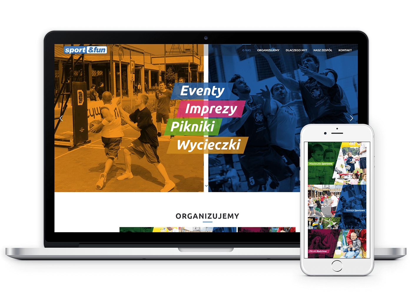 SPORTANDFUN.PL-strony-onepage (4)